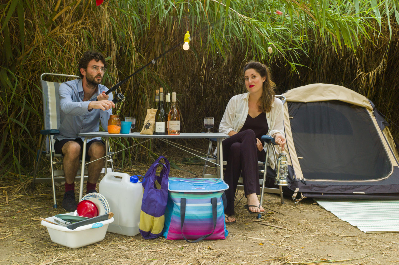//winemugs.com/wp-content/uploads/2019/01/corsica_camping_winemugs_wijnen-1280x851.jpg