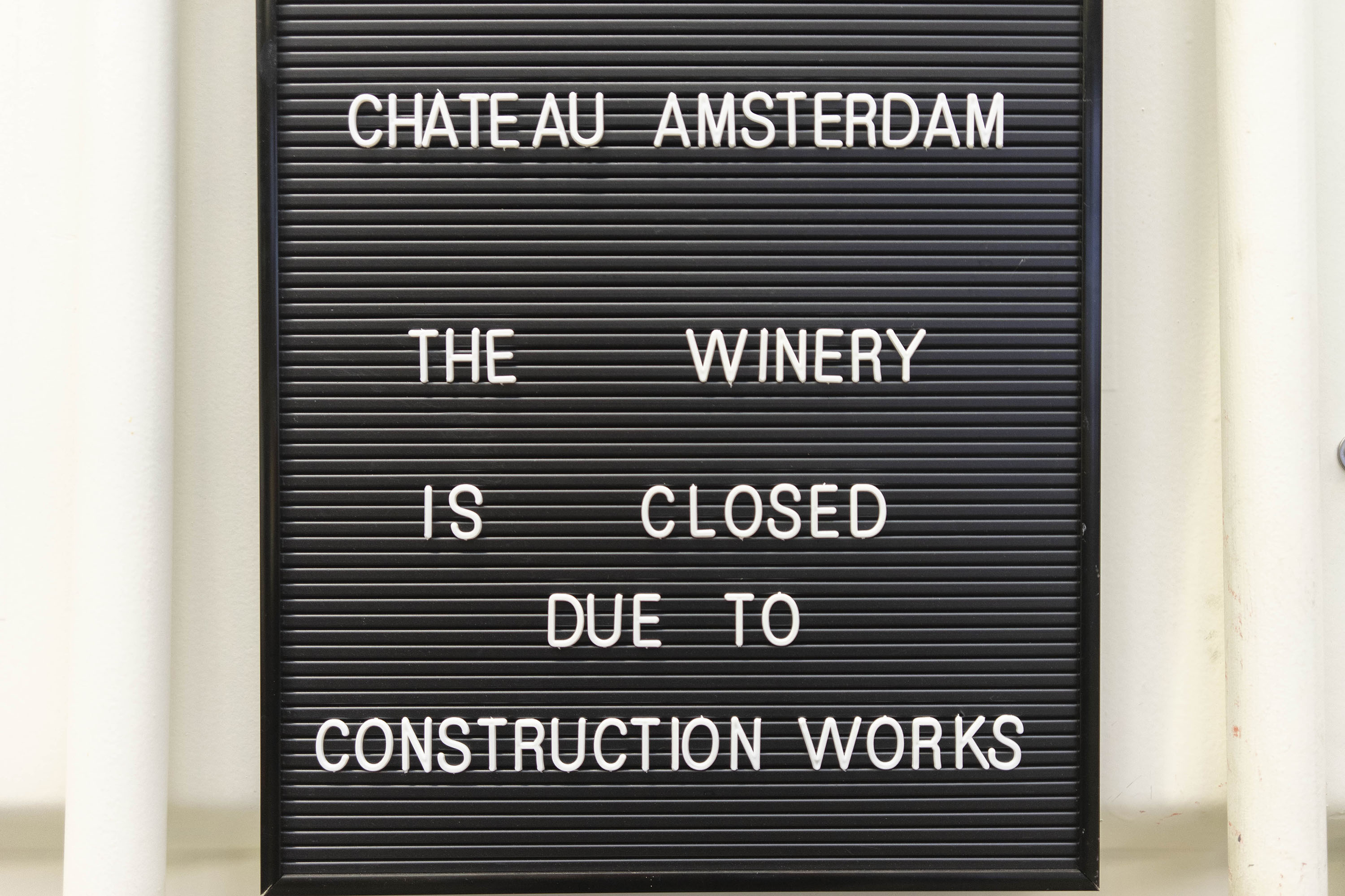 chateau_amsterdam_city_wines_winemugs
