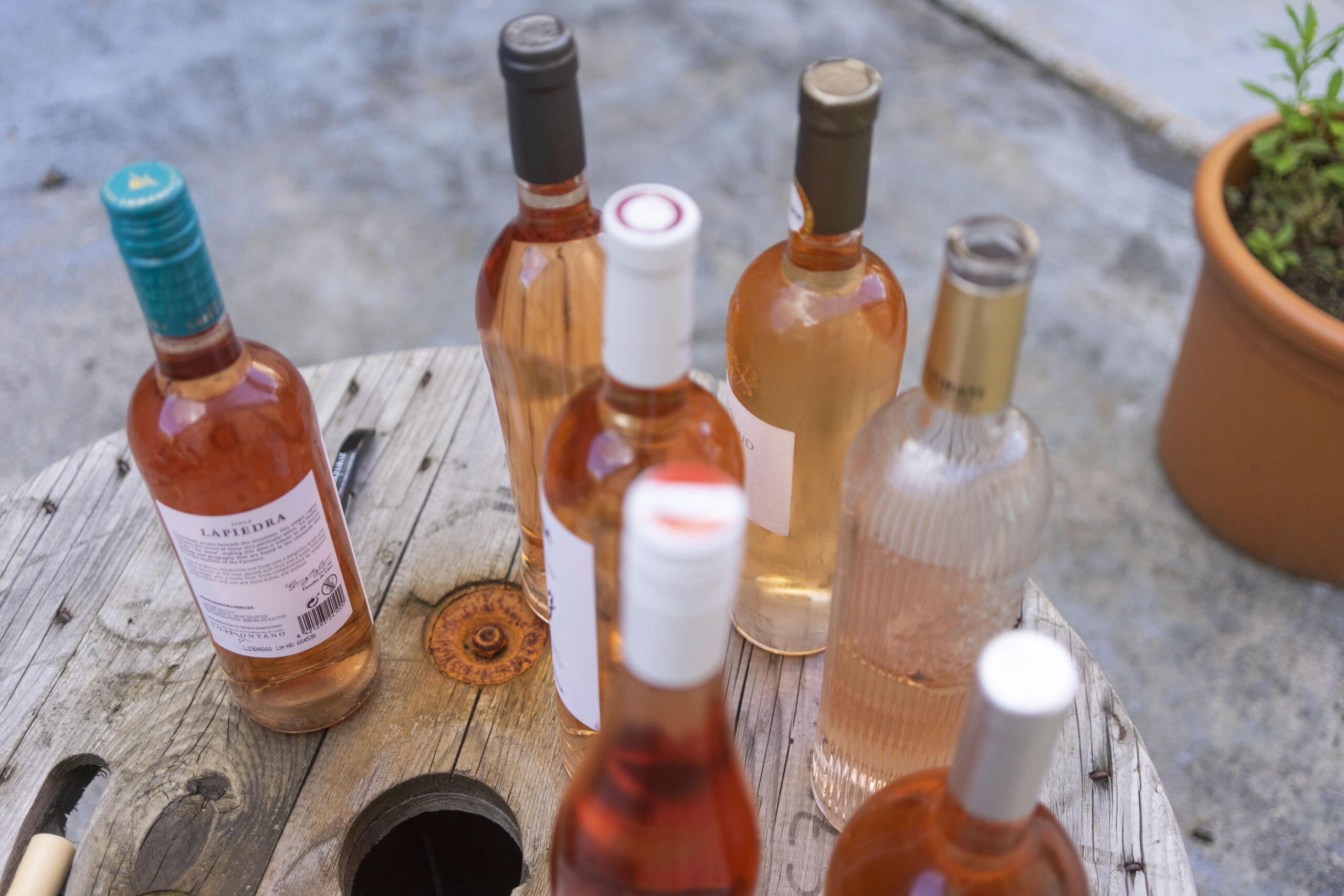 winemugs_supermarkt_rosé_test